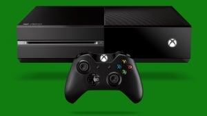 Hvornår udkommer Xbox One? Det , og meget mere, kan du finde svaret på lige her.