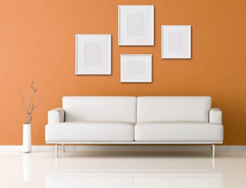 Hvad koster en god sofa i 2021?